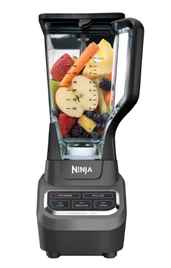 Ninja BL610