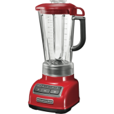 kitchenaid blenders