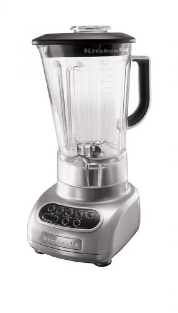 KitchenAid KSB560MC Review